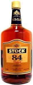 www.drinkswap.com/images/bevfull/30870.jpg