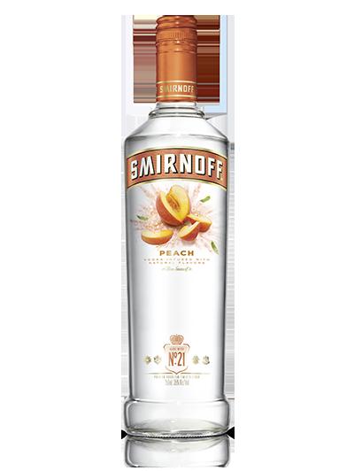 godiva mocha liqueur
