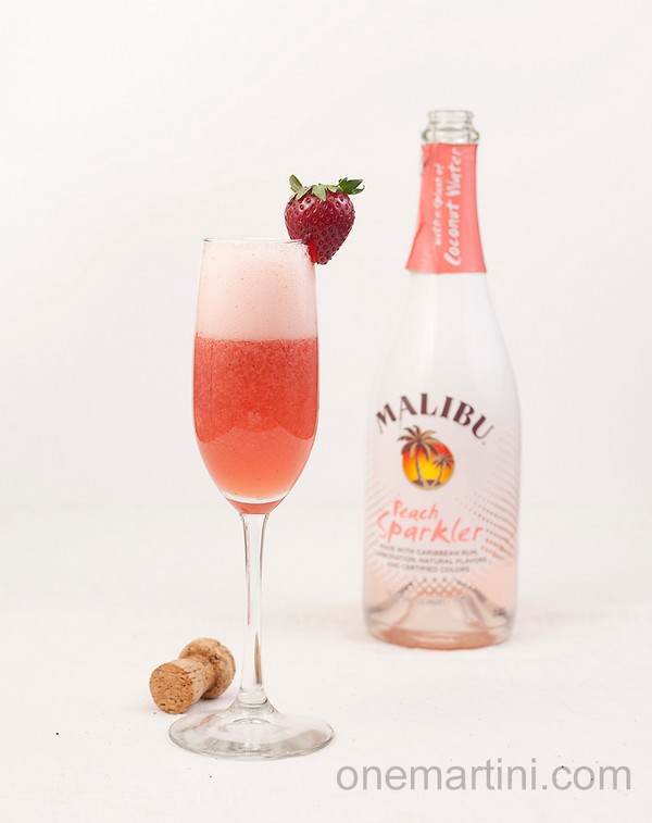 Drink Recipes And Cocktails That Begin With M