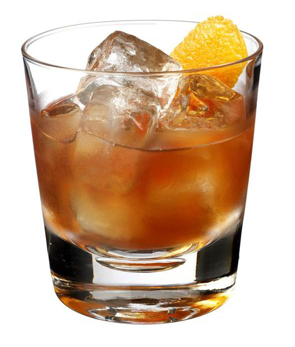 Drink Recipes And Cocktails That Begin With P